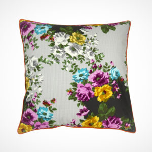 Coussin Paulette Claire Beaugrand