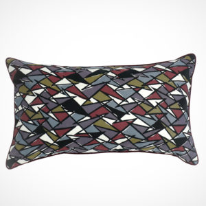 Coussin YSL Claire Beaugrand