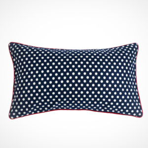 Coussin Mel Claire Beaugrand