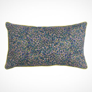 Coussin Lib ClaireBeaugrand
