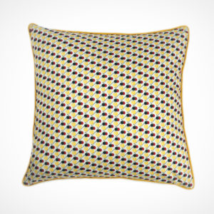 Coussin August ClaireBeaugrand