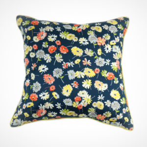 Coussin Germain ClaireBeaugrand