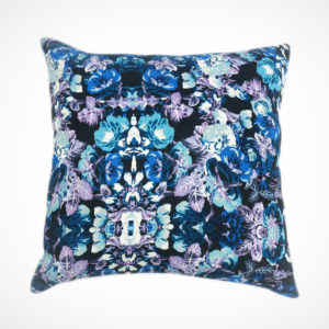Coussin Lola ClaireBeaugrand