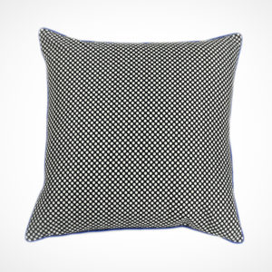 Coussin Mélo ClaireBeaugrand