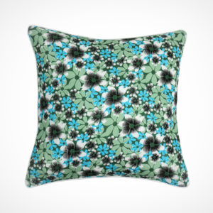 Coussin Mint ClaireBeaugrand