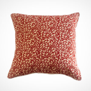 Coussin Djaï ClaireBeaugrand
