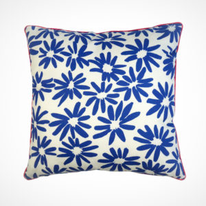 coussin-holiday-clairebeaugrand-copie