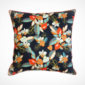 coussin-marcopolo-clairebeaugrand