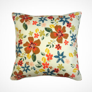coussin-pain-depices-clairebeaugrand