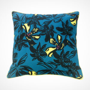 coussin-so-what-clairebeaugrand