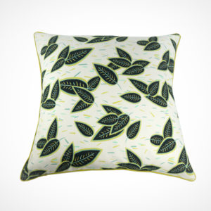 Coussin Bea Claire Beaugrand
