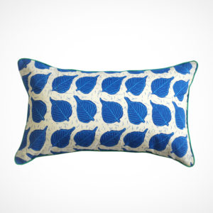 Coussin Hana ClaireBeaugrand