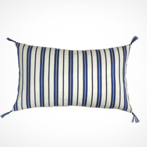 Coussin Milos ClaireBeaugrand