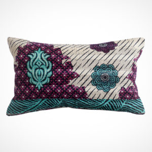 Kantha N° 1 ClaireBeaugrand