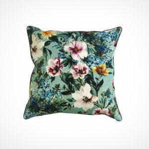 Coussin Fifty ClaireBeaugrand