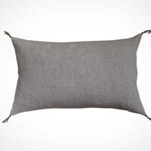 Coussin Vic ClaireBeaugrand