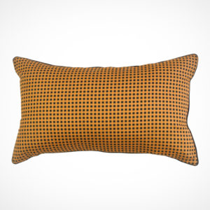 Coussin Venchy ClaireBeaugrand 2