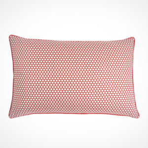 Coussin Luigi Claire Beaugrand