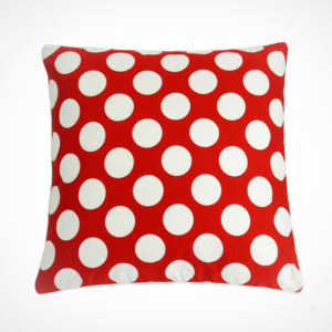 Coussin Seville Claire Beaugrand