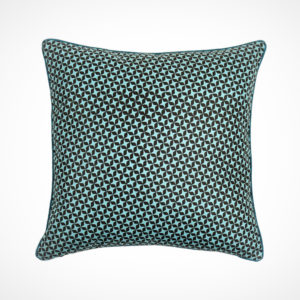 Coussin PeperMint ClaireBeaugrand