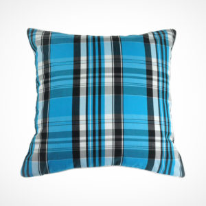 Coussin Jack ClaireBeaugrand