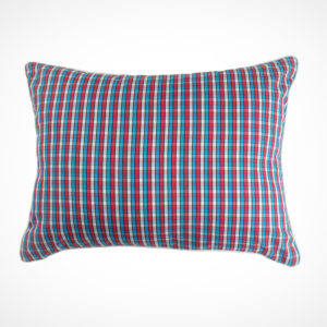 Coussin Nick ClaireBeaugrand
