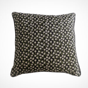 Coussin Jane ClaireBeaugrand