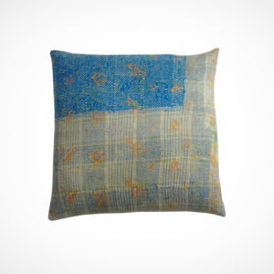 Kantha N°11 ClaireBeaugrand