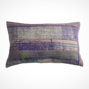 Kantha N°13 ClaireBeaugrand