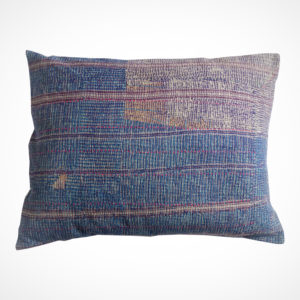Kantha N°15 ClaireBeaugrand