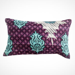 Kantha N°2 ClaireBeaugrand