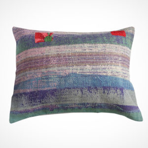 Kantha N°22 ClaireBeaugrand