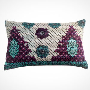 Kantha N°4 ClaireBeaugrand copie