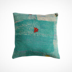 Kantha N°7 ClaireBeaugrand