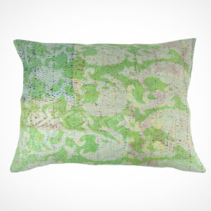 Kantha N°46 ClaireBeaugrand