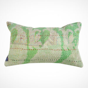 Kantha N°50 ClaireBeaugrand