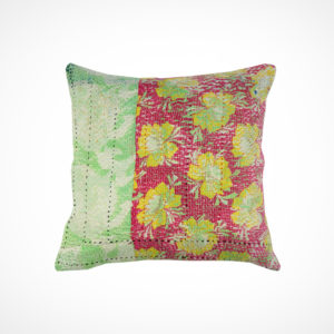 Kantha N°51 ClaireBeaugrand