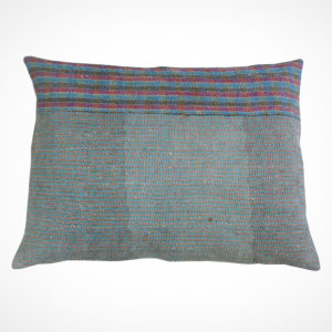 Kantha N°60 ClaireBeaugrand