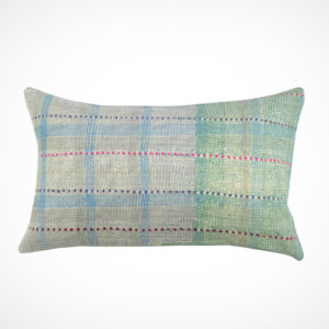 Kantha N°75 ClaireBeaugrand
