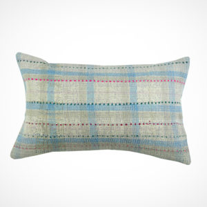 Kantha N°76 ClaireBeaugrand