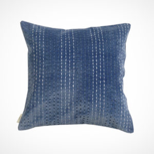 Coussin Louis ClaireBeaugrand