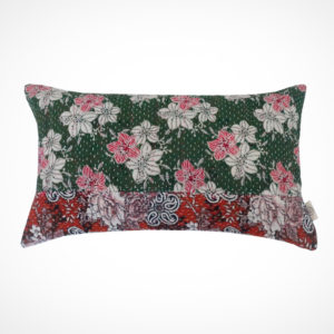 Coussin Kantha N°173 Claire Beaugrand